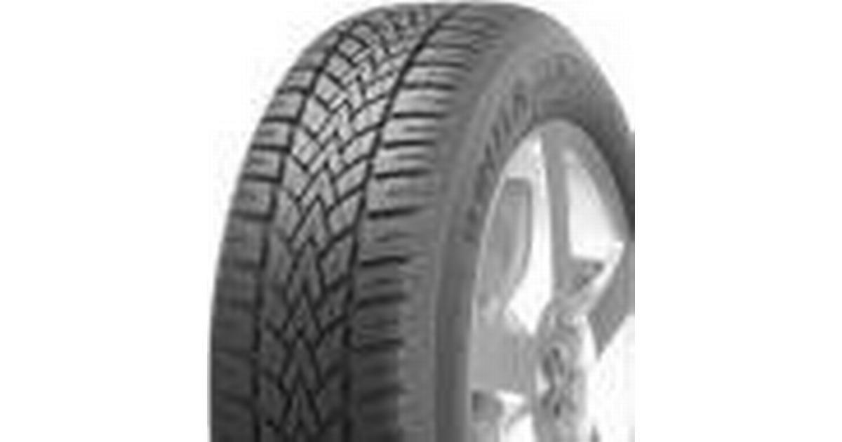 dunlop tires sp winter response 2 175 65 r 14 82t. Black Bedroom Furniture Sets. Home Design Ideas