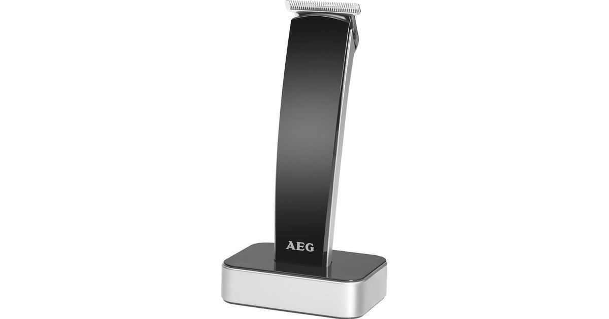 AEG HSM R 5673 NE - Hitta bästa pris 4c18e97e37e78