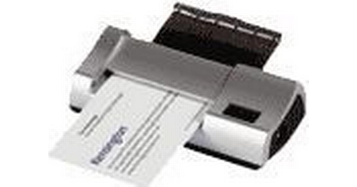 Business card scanner qatar images card design and card template business card scanner in qatar gallery card design and card template business card scanner qatar images reheart Image collections