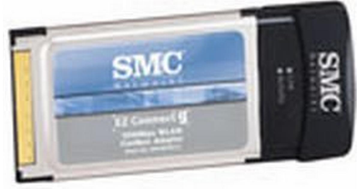 SMCWCBT G DRIVERS FOR WINDOWS VISTA