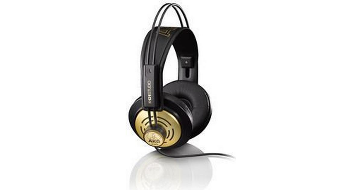 Mono headphones Pennsylvania - JVC HAF75V Overview