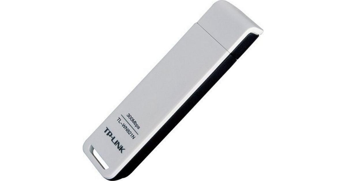 TP LINK 300MBPS TL-WN821N DRIVERS FOR WINDOWS 8