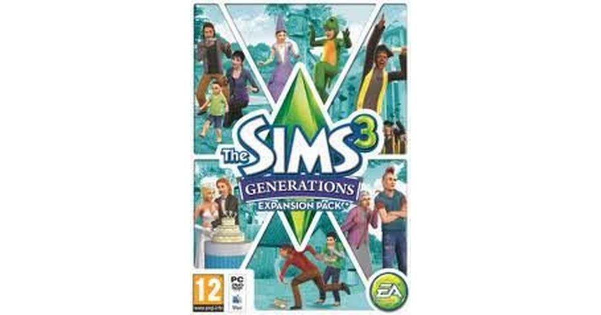 Sims 3 pc price / Casino à las vegas