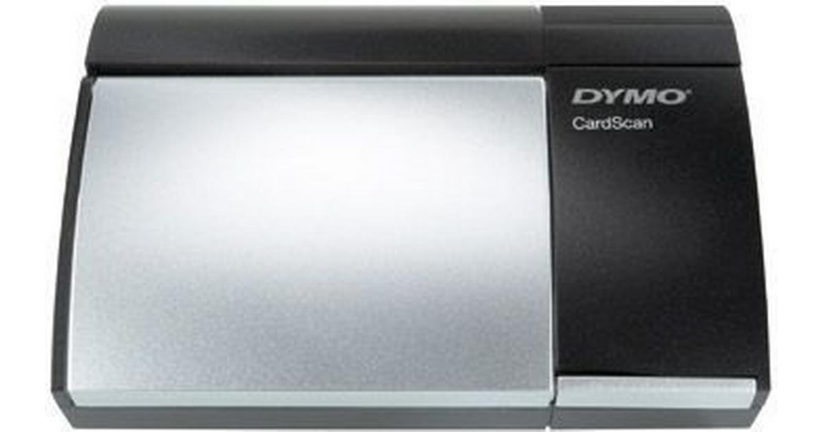 Dymo business card scanner executive image collections card design dymo cardscan business card scanner best business 2017 business cards luxury dymo cardscan personal v9 card reheart Images