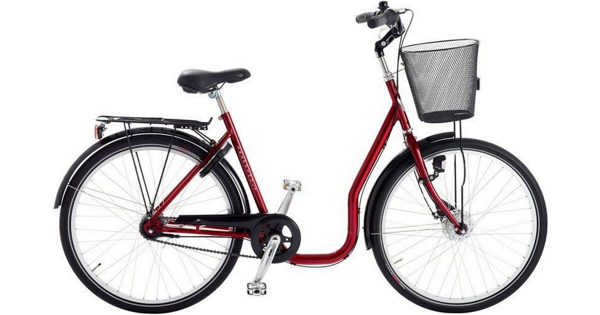 köpa cykel online england