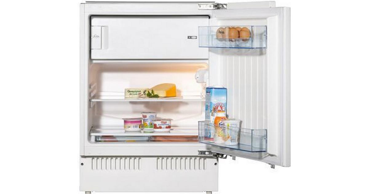 Amica Kühlschrank Uvks 16149 : Amica kühlschrank uks a: amica kühlschrank in hamburg ebay