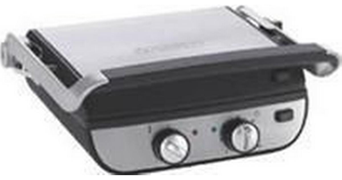 Billig Gasgrill Priser : Obh nordica quick grill prestige 7101 sammenlign priser hos