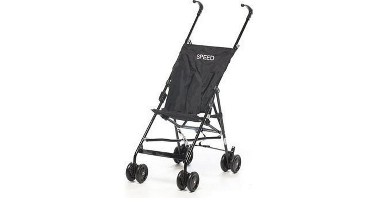 Babytrold Speed - Sammenlign priser hos PriceRunner d7b8d79764be0