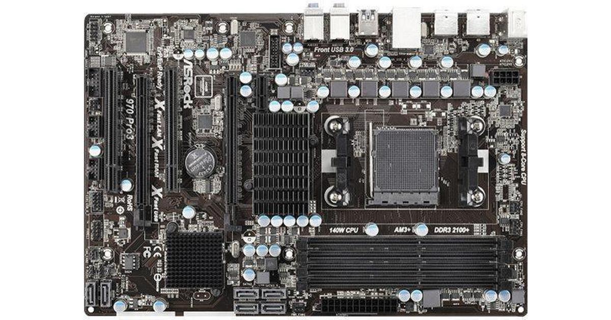 asrock 970 pro3 r2 0 manual