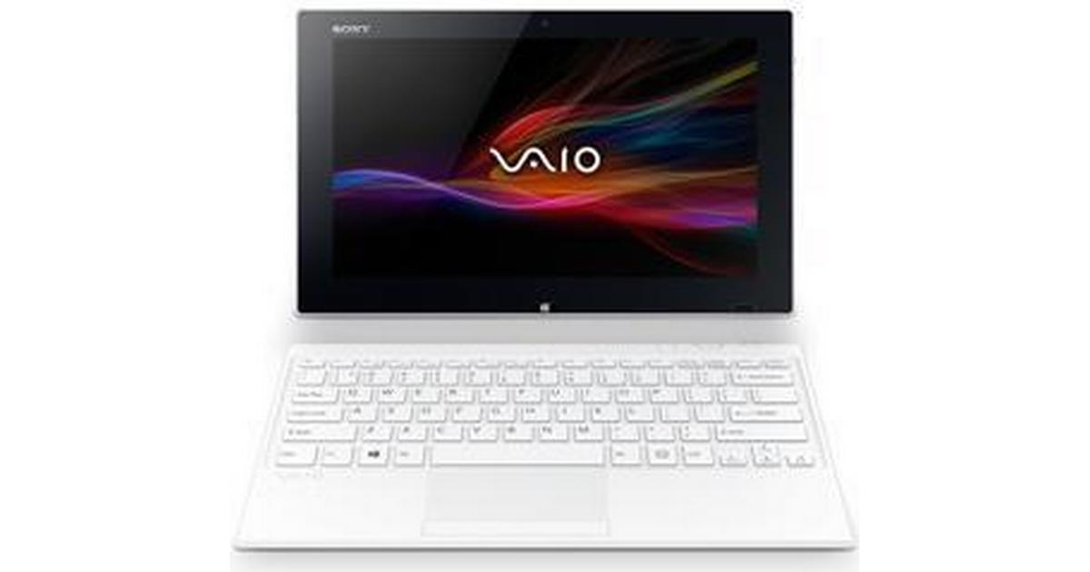 Vaio tab 11 : Bath and body works coupon codes