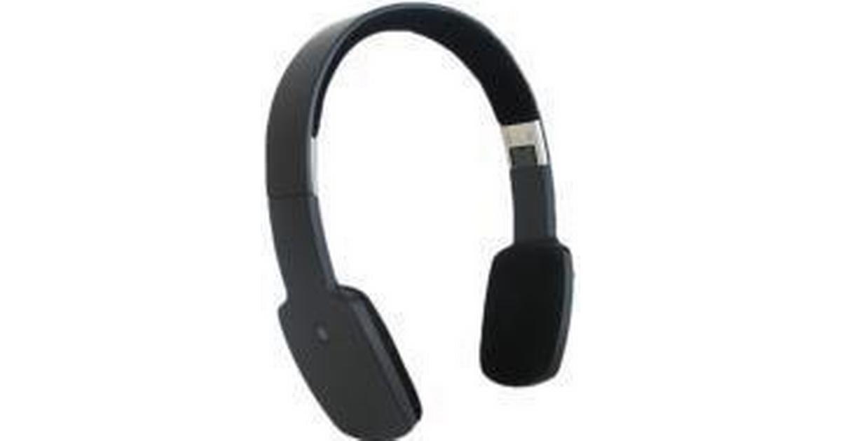 Maxell Ultra Slim från 249 kr - Hitta bästa pris och recensioner -  PriceRunner cb39b9bf5287a