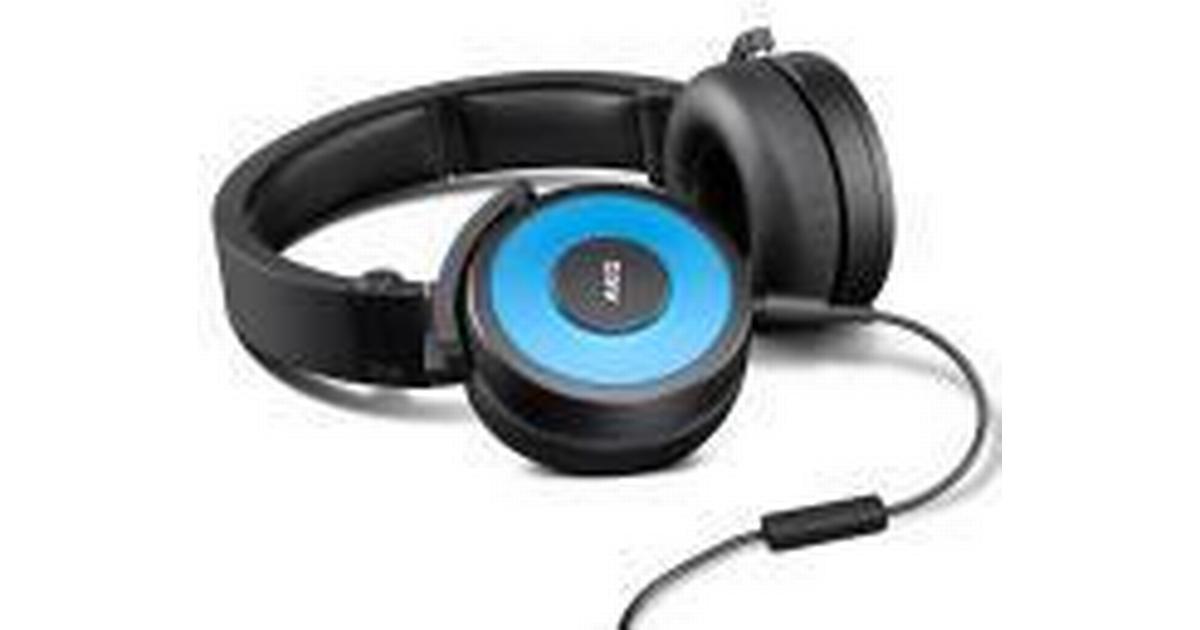 AKG Y 55 från 990 kr - Hitta bästa pris och recensioner - PriceRunner 7089463163a60