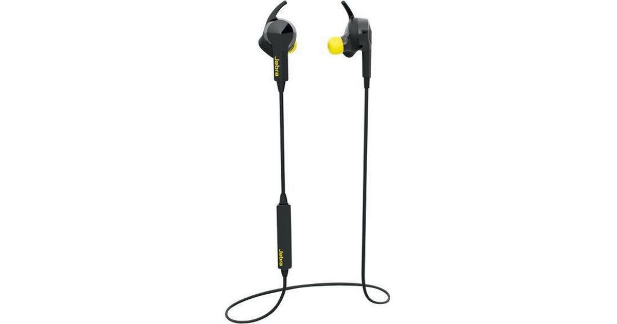 d609c362a Jabra Sport Pulse Wireless