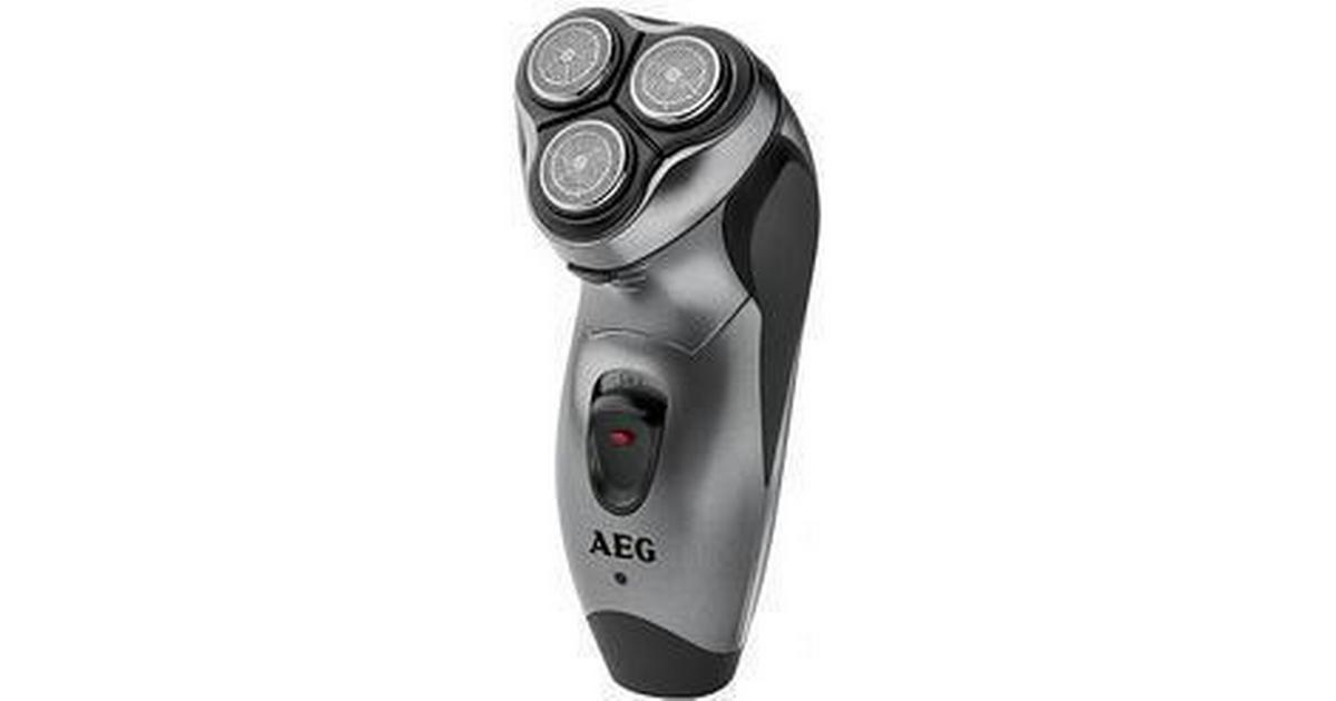 AEG HR 5654 - Hitta bästa pris 370def41db5b6