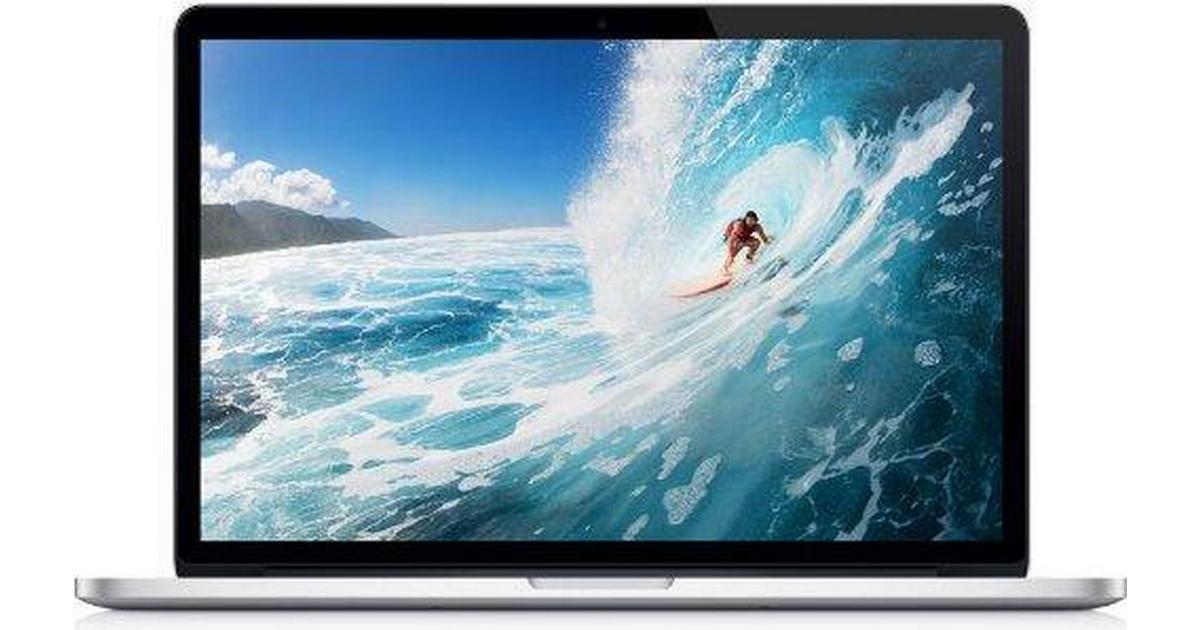 MacBook, pro 13, retina (Late 2013) MacBook, pro 13 retina, display Repair - iFixit Oprydningsudsalg size 28 - Gratis fragt hos!