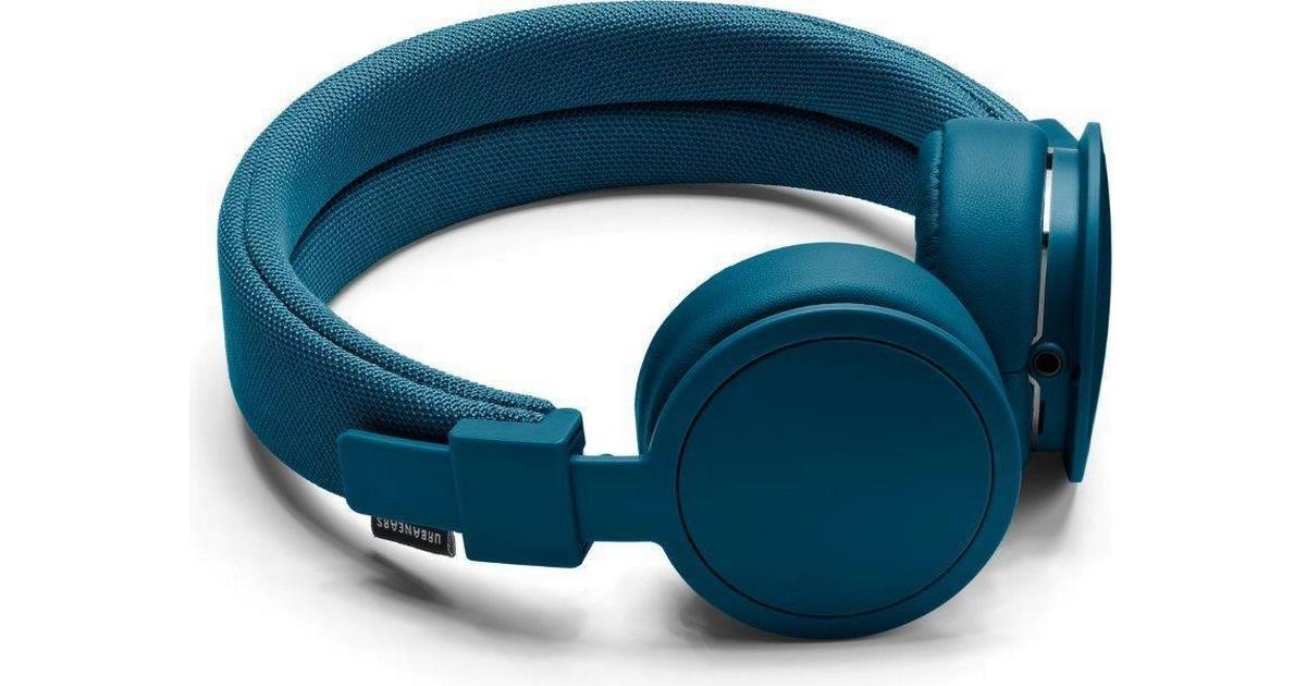 Urbanears Plattan ADV Wireless från 390 kr - Hitta bästa pris och  recensioner - PriceRunner ce99625247a40