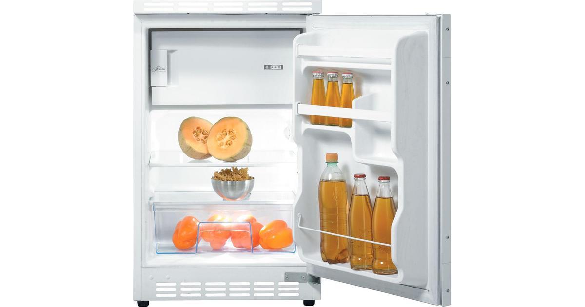 Gorenje Kühlschrank Dekorfähig : Gorenje unterbau kühlschrank dekorfähig ru a aeg sfb af