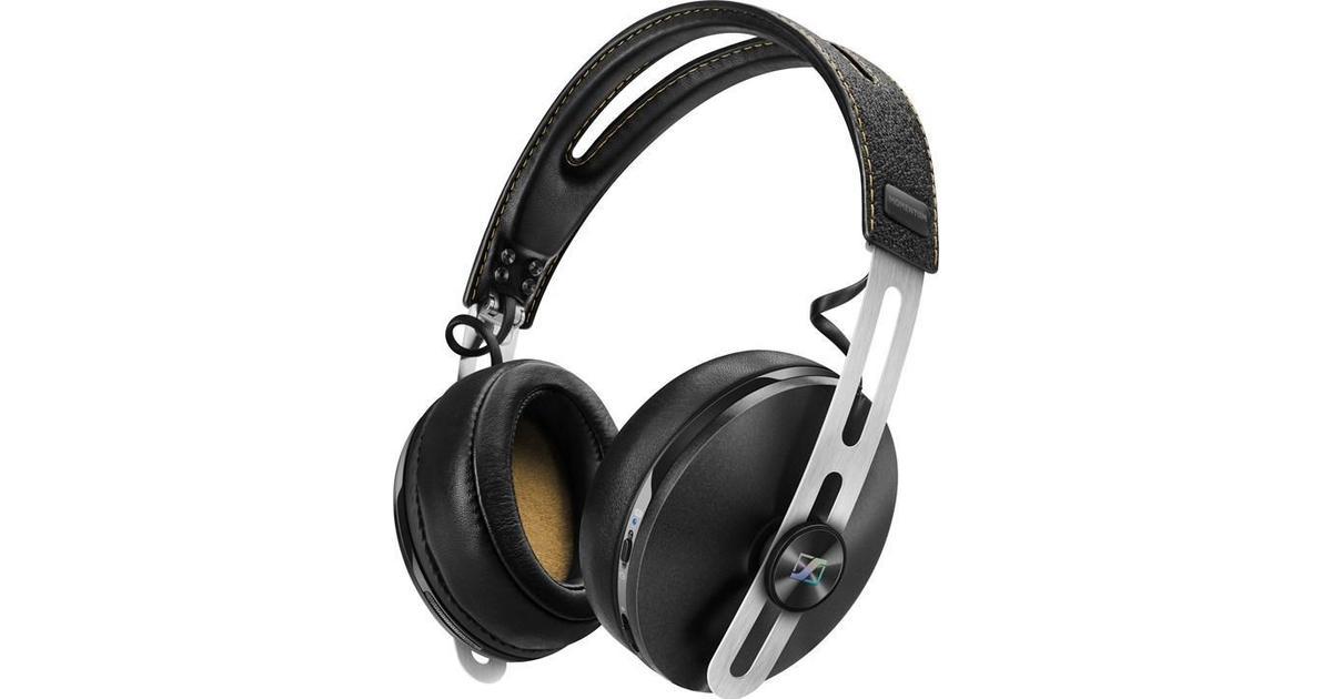 Sennheiser Momentum Wireless från 2990 kr - Hitta bästa pris och  recensioner - PriceRunner 95daae892e3f3