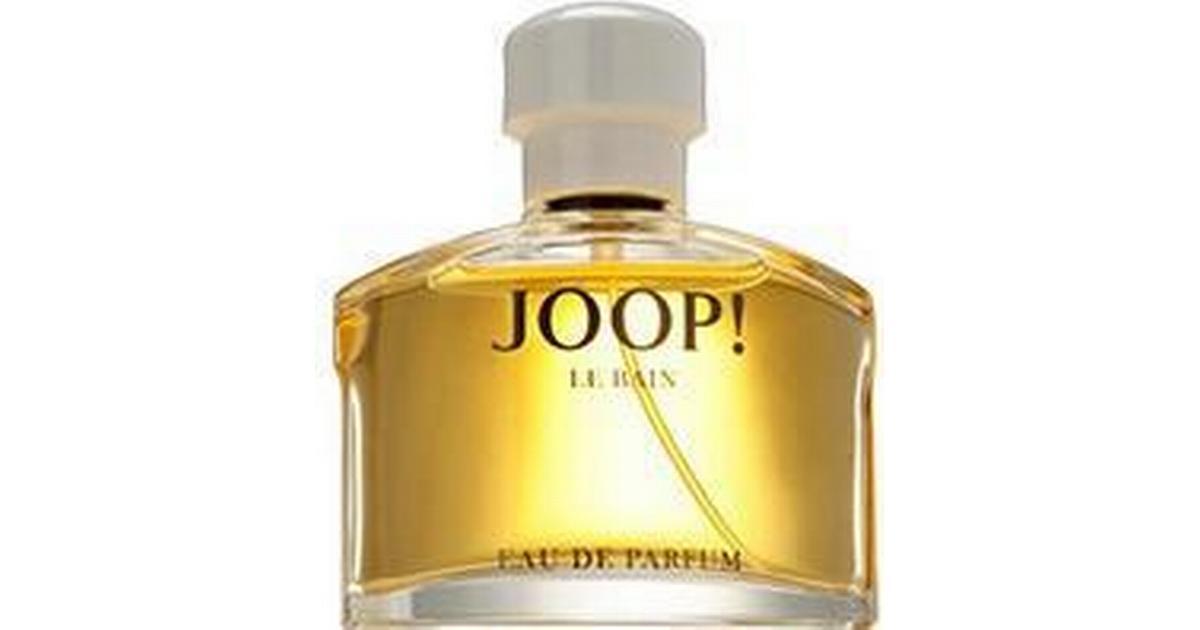 Neue Produkte lebendig und großartig im Stil suche nach authentisch Joop Le Bain EdP 75ml
