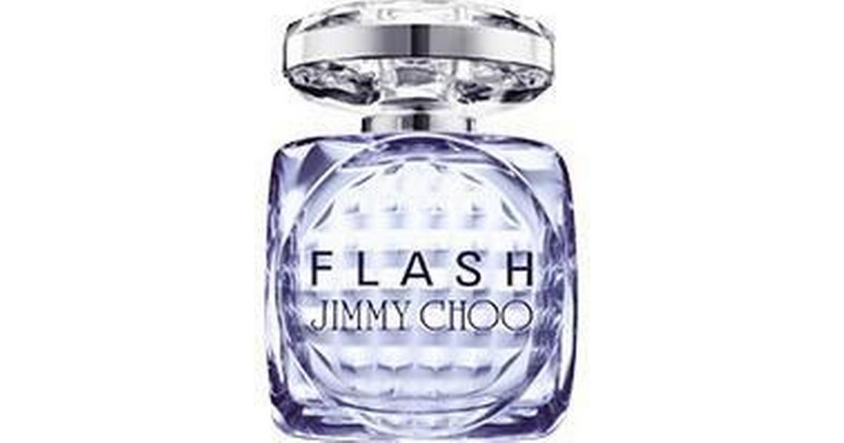 Flash Edp Jimmy Choo 100ml e9IWD2YEbH