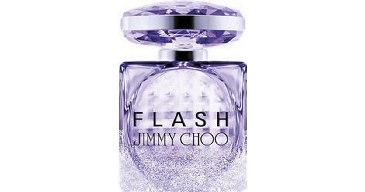 99407324aa56 Jimmy Choo Flash London Club EdP 60ml - Compare Prices - PriceRunner UK
