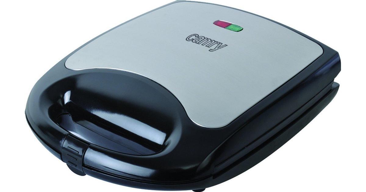 Camry CR 3023 - Hitta bästa pris, recensioner och produktinfo - PriceRunner