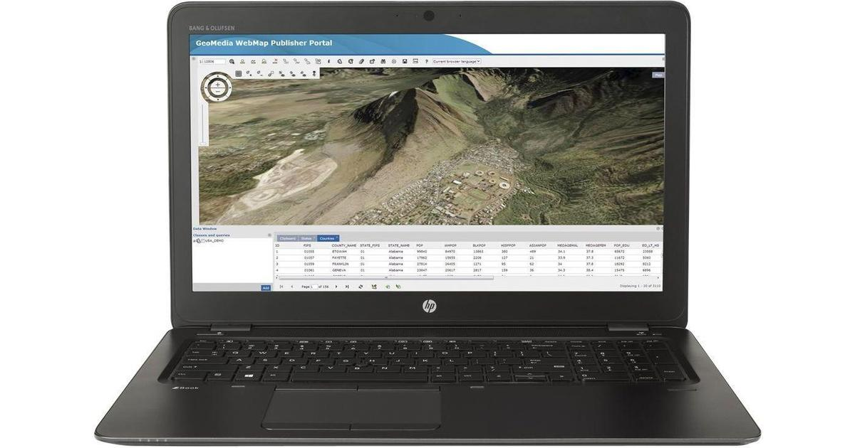 HP ZBOOK 15U G2 DRIVER FOR WINDOWS MAC