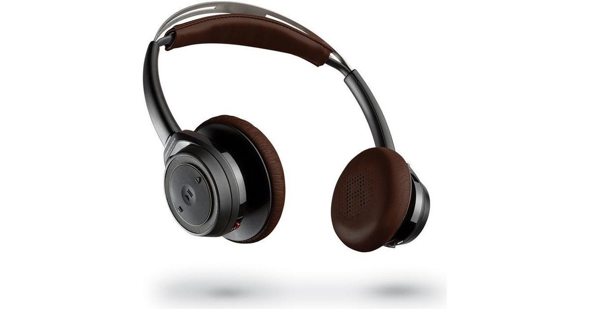Plantronics BackBeat Sense från 1441 kr - Hitta bästa pris och recensioner  - PriceRunner 68066339b4dd8