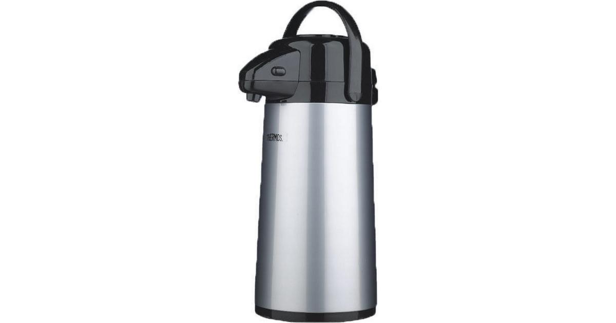 Strålande Thermos Pump Pot 1.9L Termos 1.9 L - Hitta bästa pris, recensioner HA-71