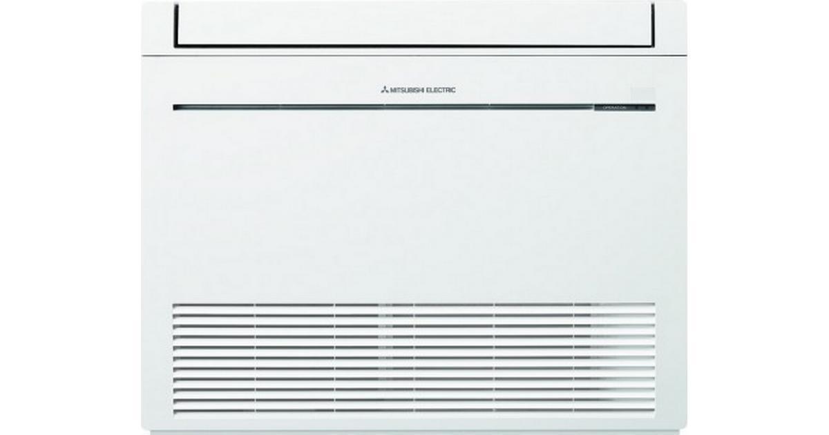 Panasonic hz9rke pris