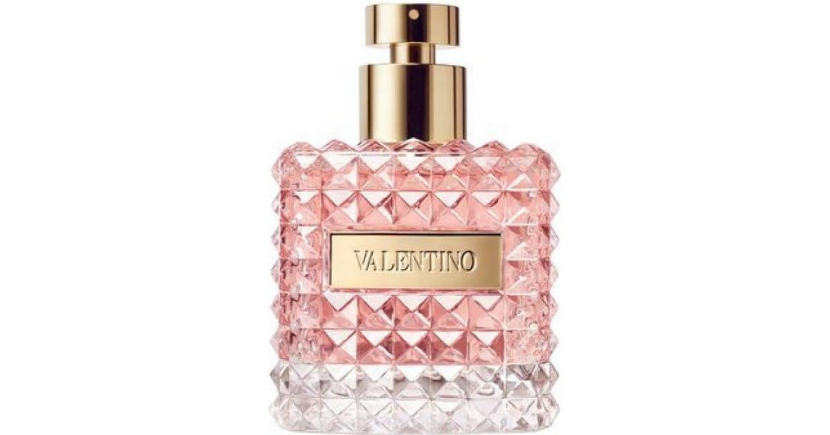 valentino parfume dame