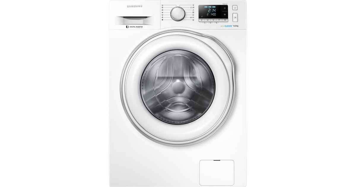 samsung ww70j44a3mw eg samsung waschmaschine ww70j44a3mw. Black Bedroom Furniture Sets. Home Design Ideas