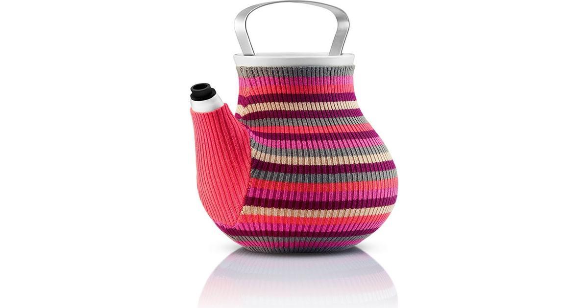 Eva Solo My Big Tea Tekande 1.5 L - Sammenlign priser hos PriceRunner