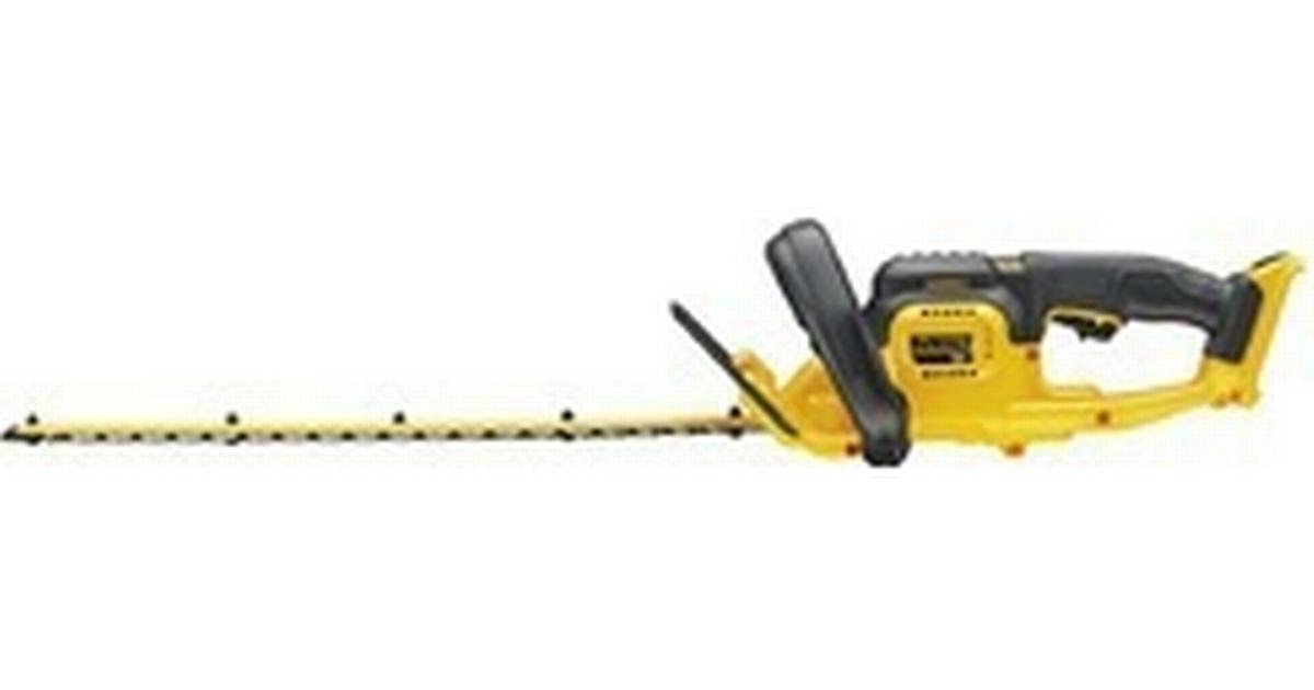 Fremragende Dewalt DCM563PB - Sammenlign priser hos PriceRunner OH03