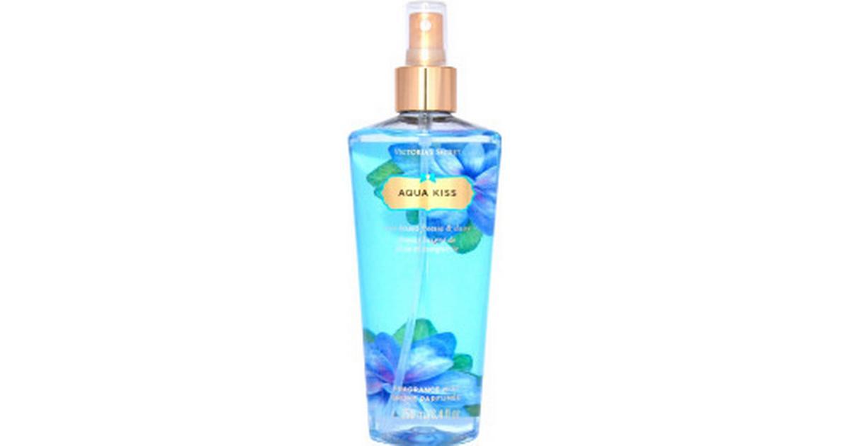 victoria secret parfym återförsäljare
