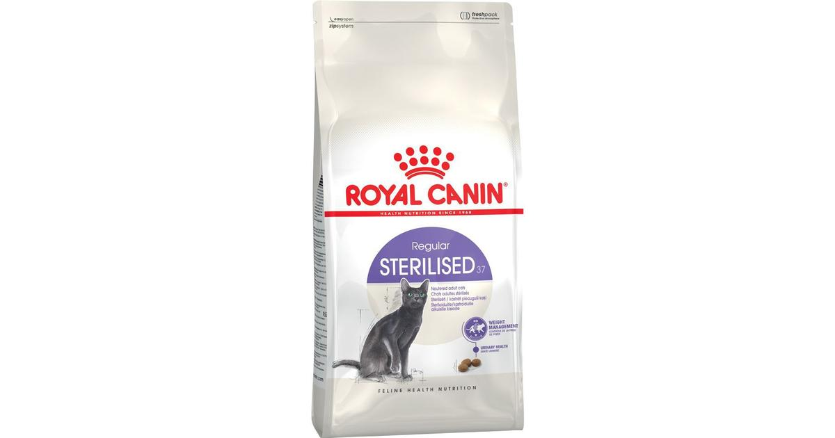 billig kattmat royal canin