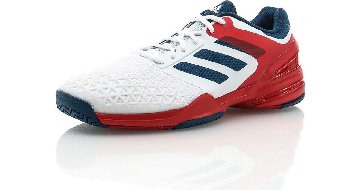 competitive price 9abb6 256f7 Adidas adizero Club - Sammenlign priser hos PriceRunner