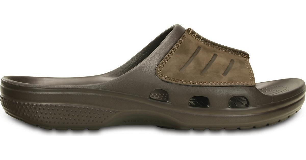 30f6062ea09d Crocs Yukon Mesa (203294-22Z) - Hitta bästa pris