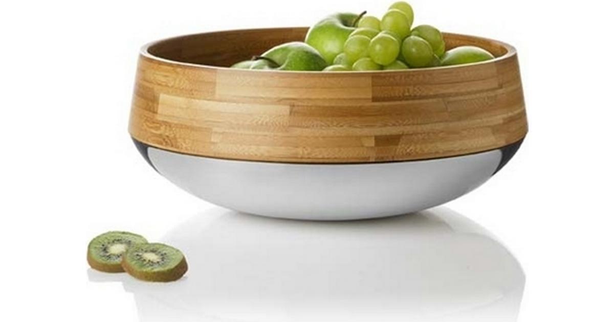 Stelton Kontra Frugtskål - Sammenlign priser hos PriceRunner