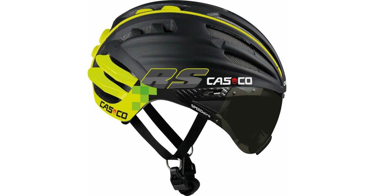 Casco SPEEDairo RS - Hitta bästa pris a30c225f24784