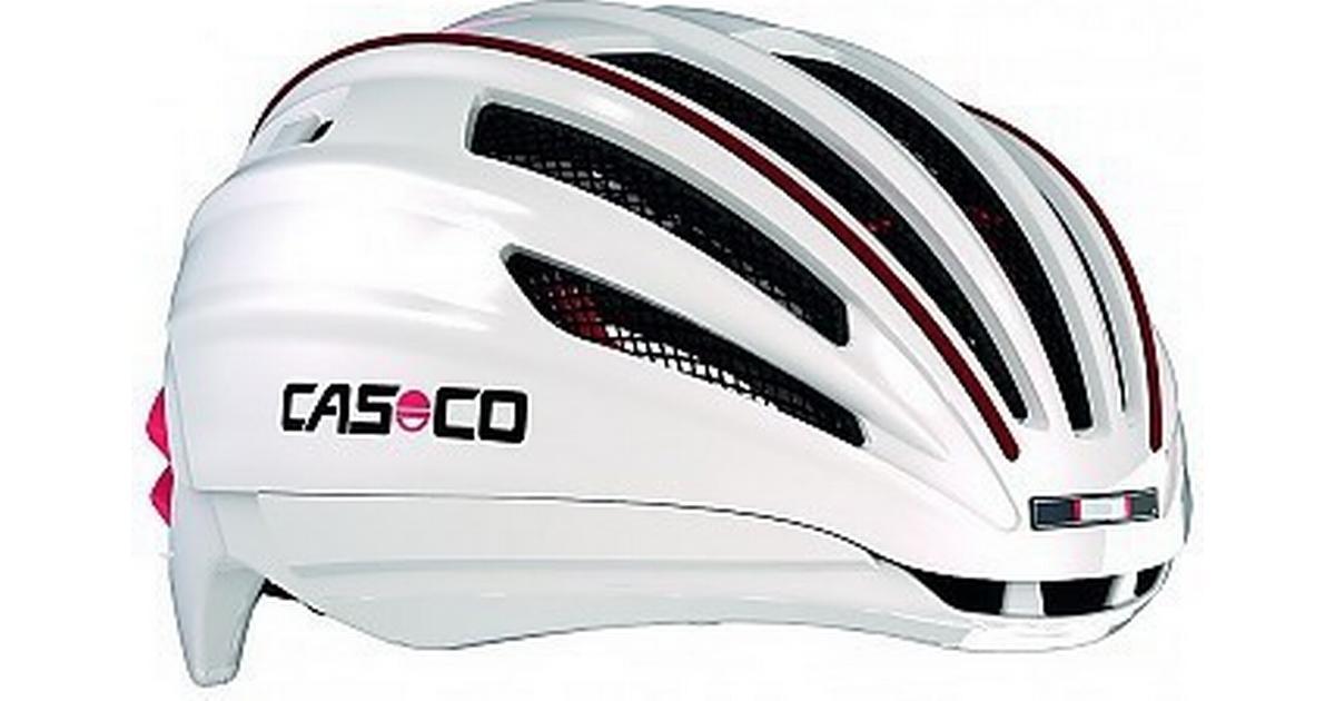 Casco Speedairo - Hitta bästa pris 43130cac7cad1