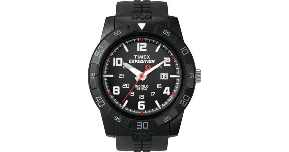 Timex T49831 - Hitta bästa pris f594f80ba4340