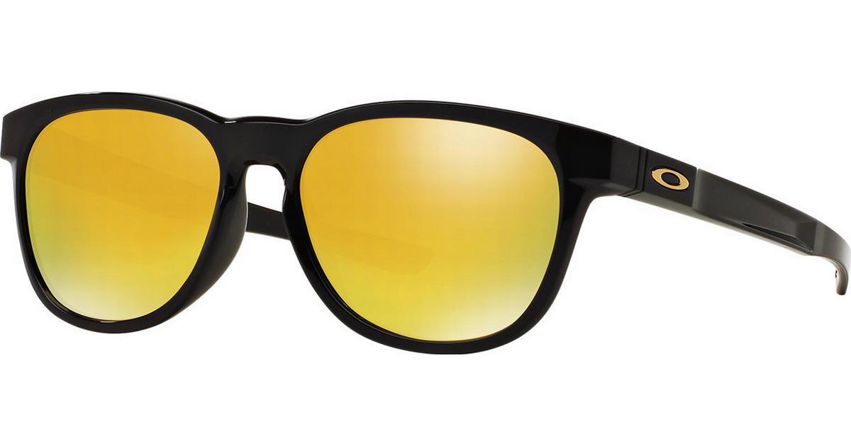 Oakley Stringer OO9315-04 - Sammenlign priser hos PriceRunner 5f2b2f9e83