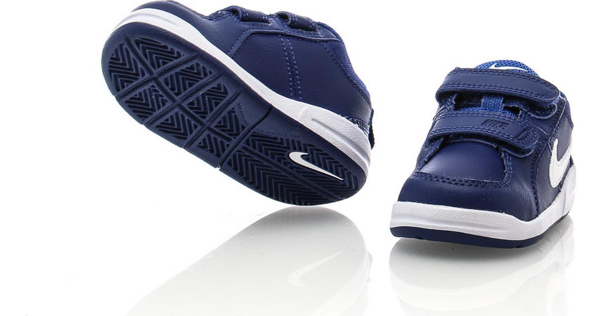promo code 4007c 75977 Nike Pico 4 (TDV) - Hitta bästa pris, recensioner och produktinfo -  PriceRunner