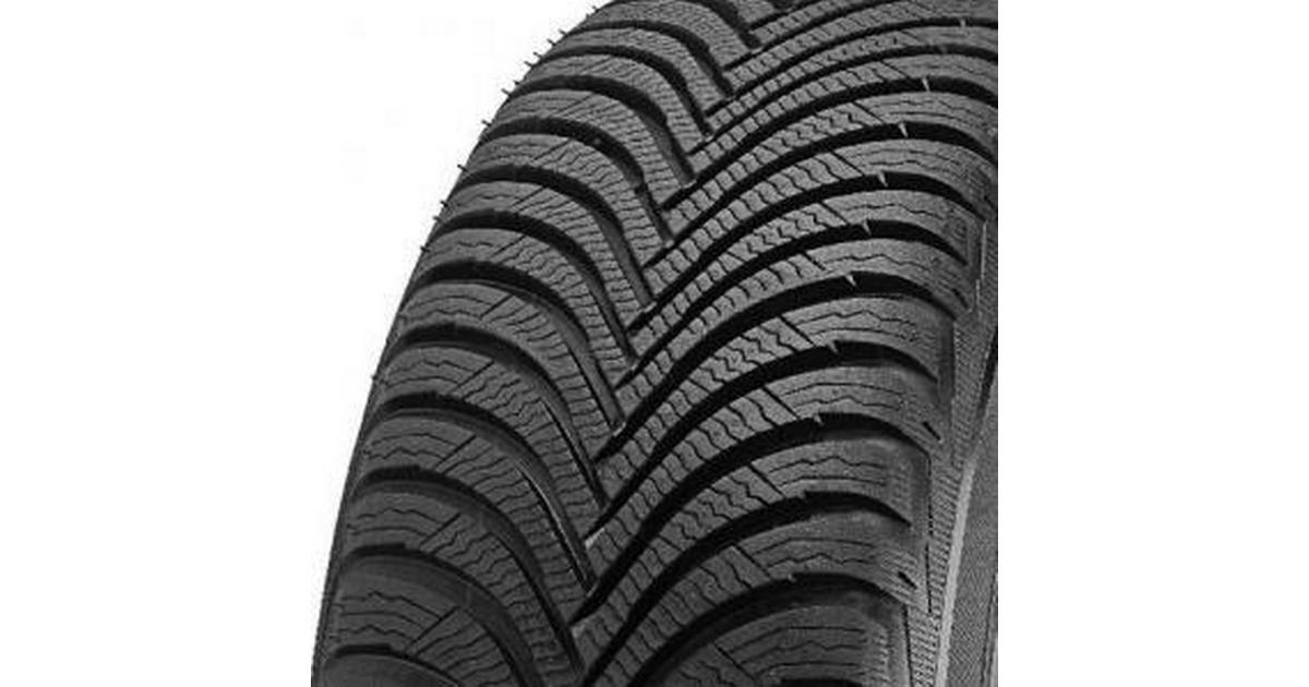 Michelin Alpin 5 XL 205//45R16 87H Winter Tire