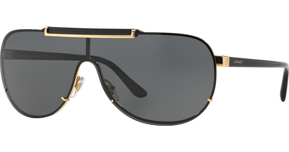 e30e707302b2 Versace VE2140 100287 - Sammenlign priser hos PriceRunner