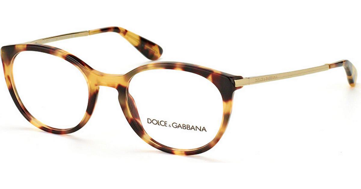 f9613646b3587 Dolce   Gabbana DG 3242 512 - Hitta bästa pris