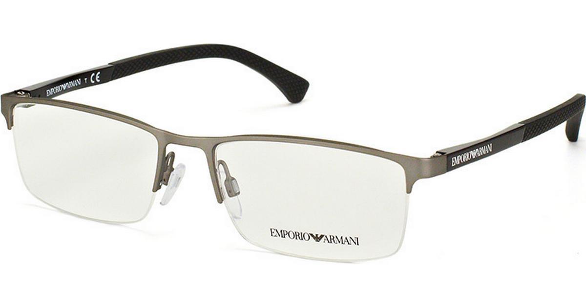 Emporio Armani EA1041 3130 - Sammenlign priser hos PriceRunner dfd628e197