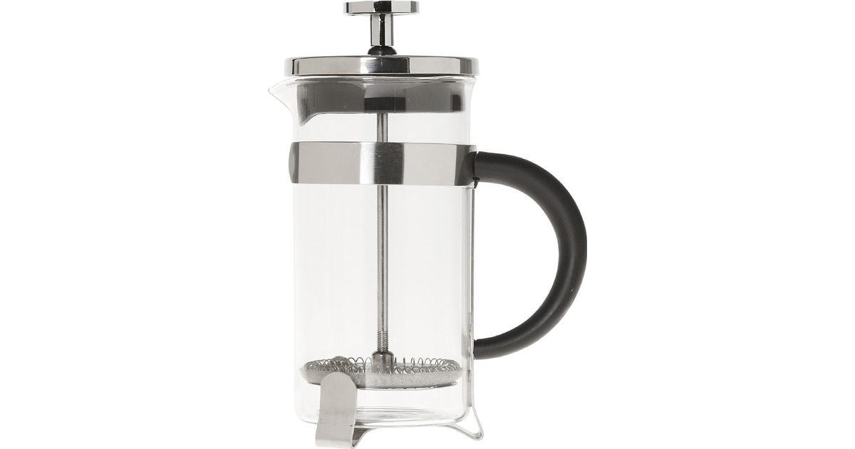 kaffekvarn ica maxi