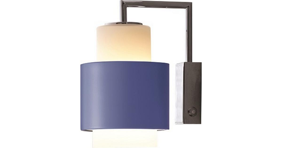 Ny Herstal Retro Y1949 Væglampe - Sammenlign priser hos PriceRunner ZA18